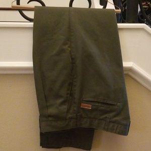 Wrangler Riata Jeans